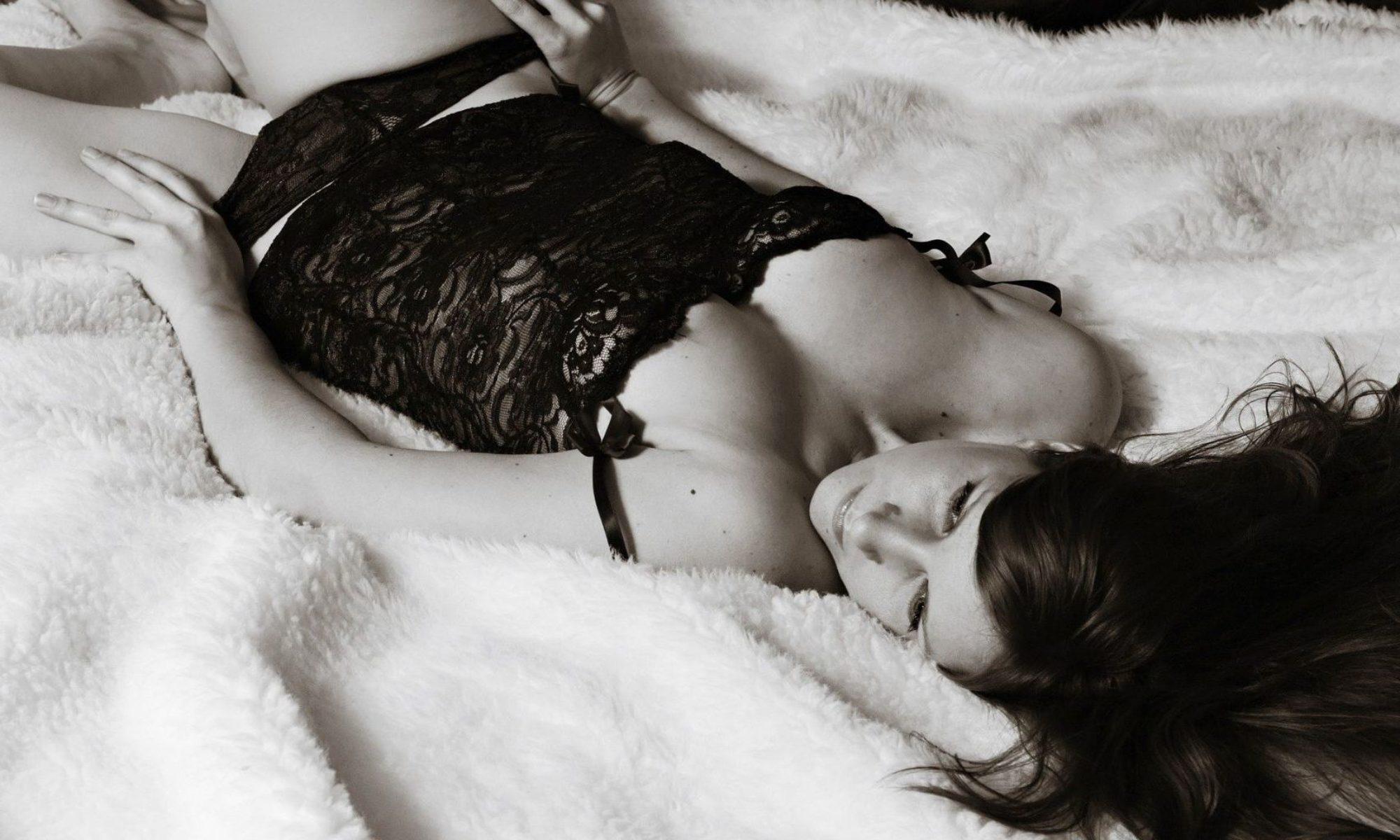 Erotikanzeigen